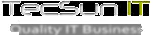 TecSun IT Logo