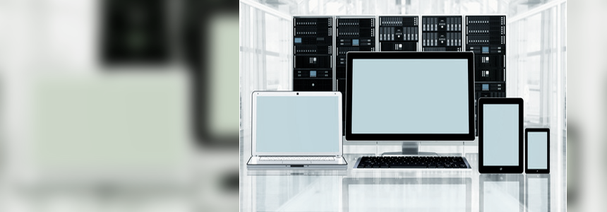 Computer, Workstations, Server, NAS Firewalls