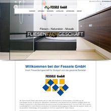 Fessele GmbH